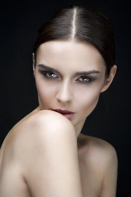 KASIA MAKUCH – Peak Models Agency